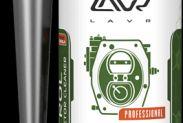Очиститель карбюратора присадка в бензин (на 40-60л) LAVR 310мл - 1