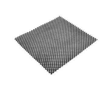 Автоаксессуары - Антискользящий коврик Winso для смартфонов 210-192 мм 144200