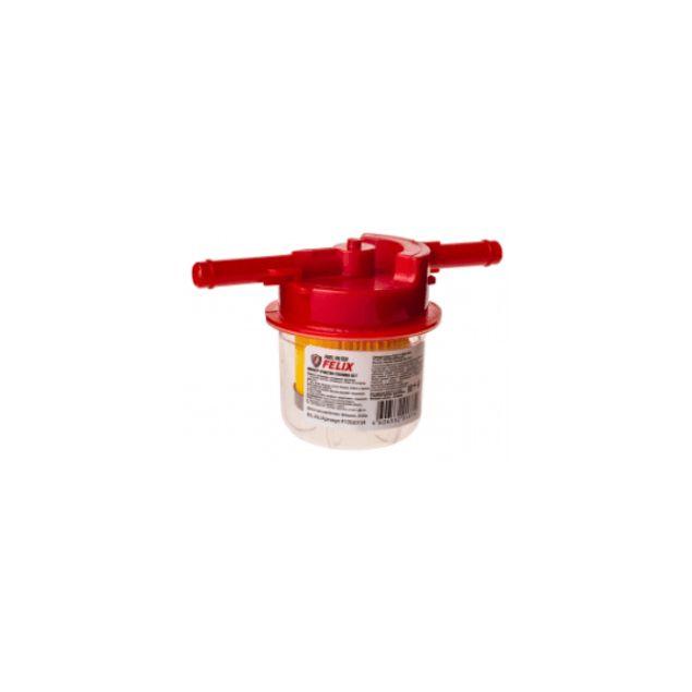 Фильтр очистки топлива FELIX 03 Т топл С отстойником - 1