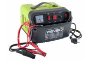 Описание Пуско-зарядное устройство для АКБ Winso 139600 - 2