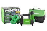 Автокомпрессор Winso 131000 180 Вт - 1