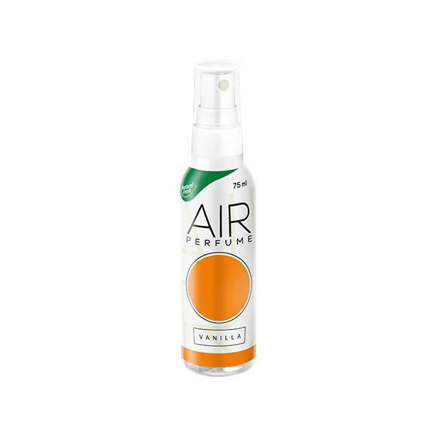 Ароматизатор Elix Air Perfume Vanilla - 1