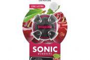 Ароматизатор Winso Sonic на дефлектор Cherry 531060 - 1