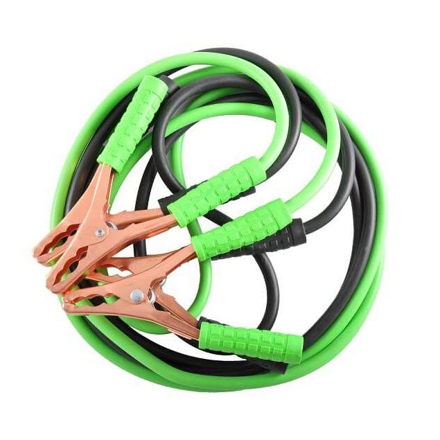 Провода прикуриватели WINSO 300А 2.5м 138310 - 2