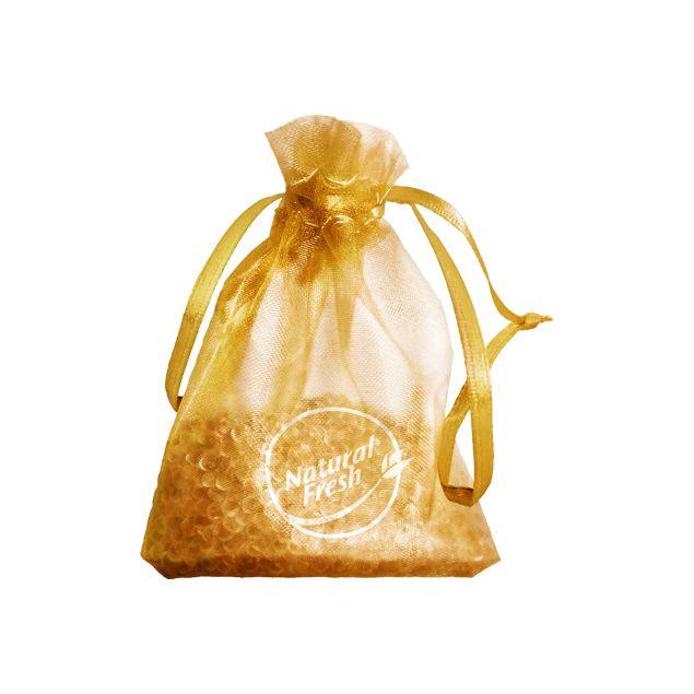 Ароматизатор Elix Fresh BAG Vanilla - 2