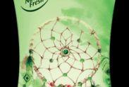 Ароматизатор Elix TULIP Elegance Green tea&Pear - 1