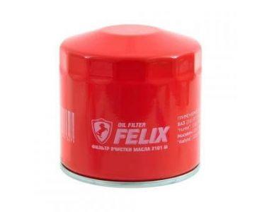 Фильтр масляный - Фильтр очистки масла FELIX 2101 М - Фильтр масляный
