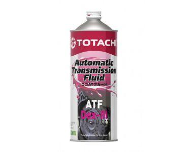 Автомасла - Масло трансмиссионное ATF DEX-III 1л - Автомасла