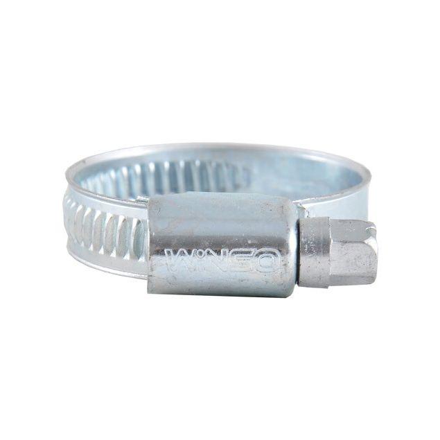 Хомут оцинкованный WINSO 160320 20-32 мм - 1