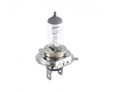 - Галогенная лампа Winso TRUCK +30% H4 24V 75/70W P43t-38 (724400) -