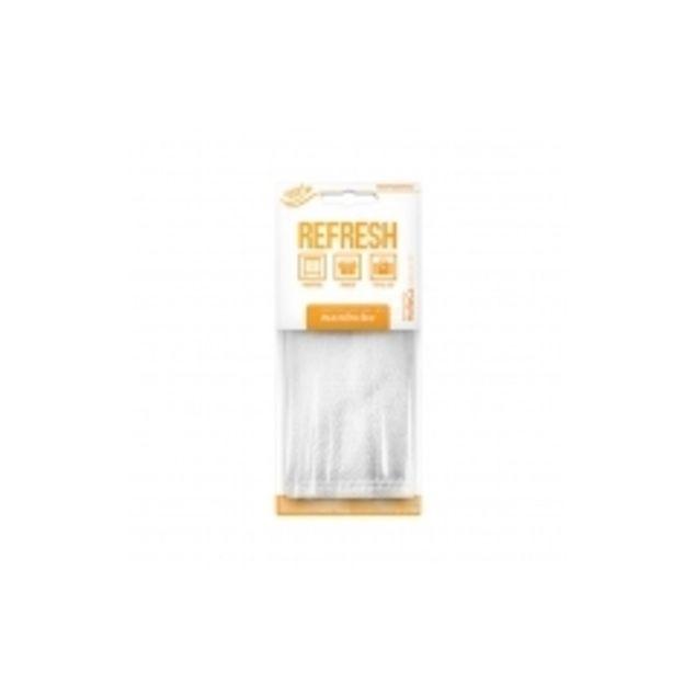 Саші нейтралізатор запаху Elix Refresh Sachet Professional Wardrobe - 1