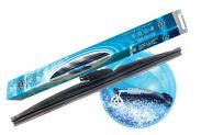 Щётка стеклоочистителя зимняя AWM 16 R 400 мм - 1