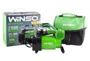 Автокомпрессор Winso 123000 170 Вт - 1