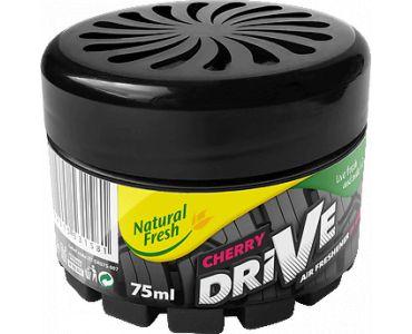 - Ароматизатор Elix DRIVE CHERRY -