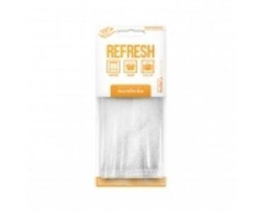 Прочие ароматы для дома (освежители воздуха) в Днепре - Саше нейтрализатор запаха Elix Refresh Sachet Professional Wardrobe
