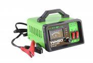 Зарядное устройство для АКБ WINSO 139300 - 4