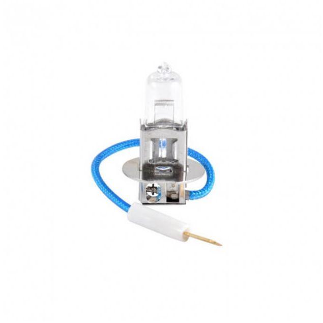 Галогенная лампа Winso HYPER OFF ROAD H3 12V 80W PK22s 3200 K (712310) - 1