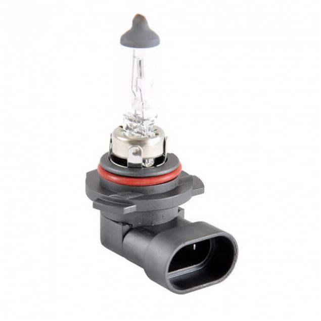 Галогенная лампа Winso HYPER +30% HB4 12V 55W P22d 3200K (712600) - 1