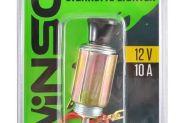 Прикуриватель автомобильный WINSO стандартный (210120) - 1
