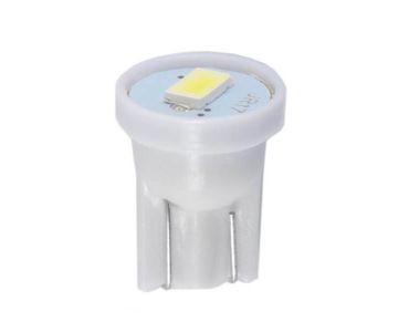 LED лампы в Днепре - LED лампа Winso T10 12V SMD5630 W2.1x9.5d 127290