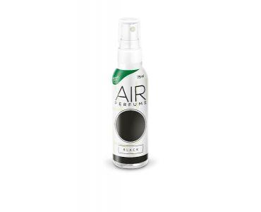 - Ароматизатор Elix Air Perfume Black -